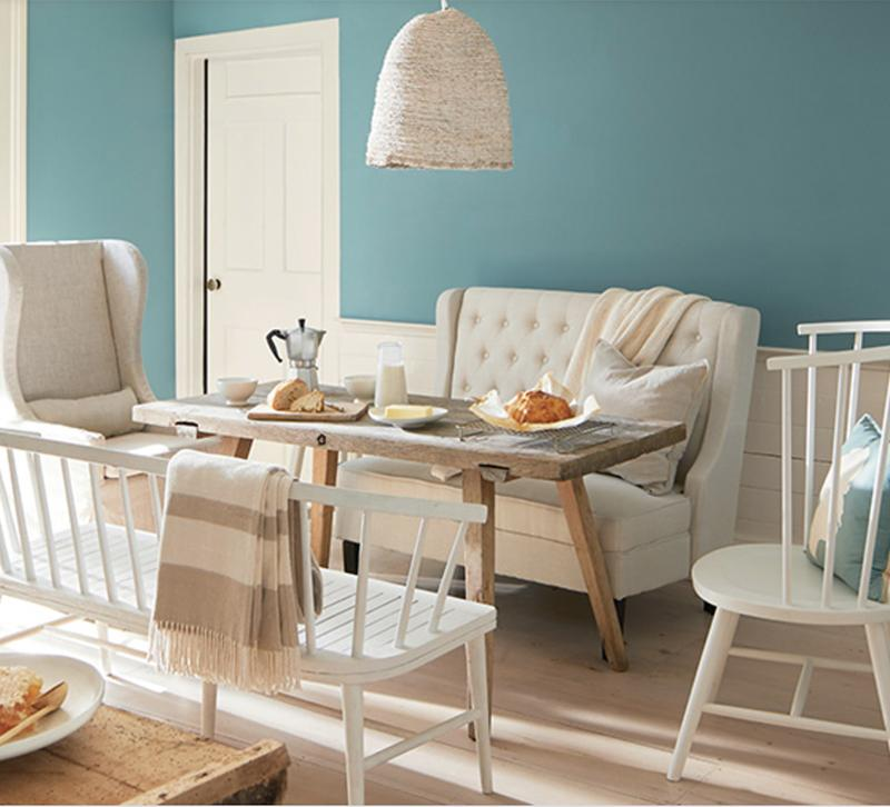 Benjamin-Moore-2021-Color-of-the-Year-Aegean-Teal.jpg
